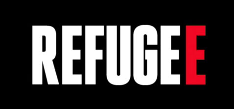 Annenberg Space for Photography's 'REFUGEE' Exhibit