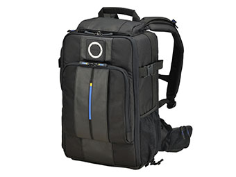 Olympus Camera Backpack, CBG-12