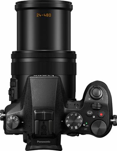 dmc-fz2500-panasonic-top