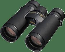 gooddesign-nikon-binocular-monarch-hg