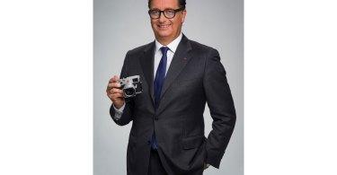 Matthias Harsch / Leica Camera