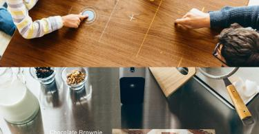 Sony Xperia Touch: Image Courtesy of Sony