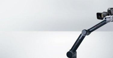 Panasonic ARCAM Robotic System