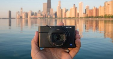 Sony RX100 VI: Photo by Manny Ortiz (@mannyortizphoto_)