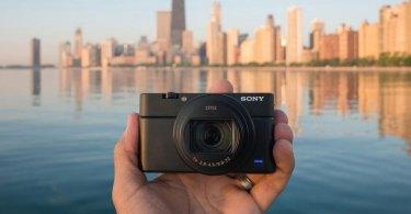Sony RX100 VI: Photo by Manny Ortiz (@mannyortizphoto_)