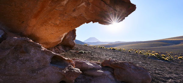 NIKKOR Z 20mm f/1.8 S: Image Courtesy of Nikon