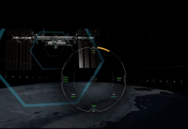 SpaceX Crew Dragon Simulator.png