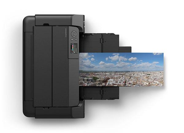 Canon imagePROGRAF PRO-300 Inkjet Printer
