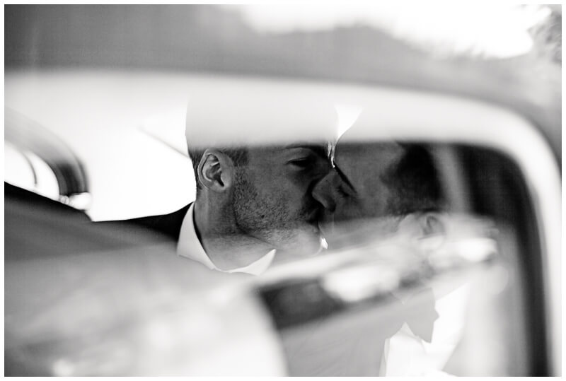 Hochzeitsfotografie_Nürnberg
