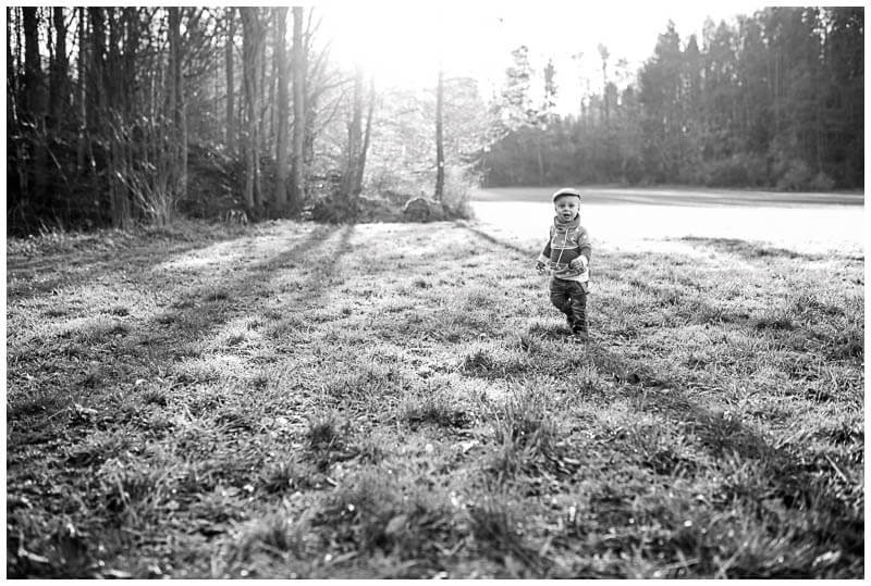 babyfotograf-nuernberg-franken-06