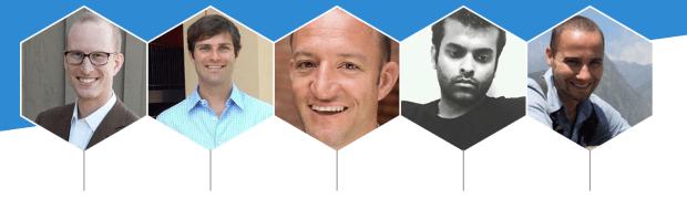 Startup eksperti iz Silikonske doline u Sarajevu!