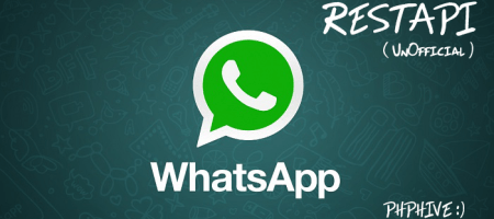whatsapp-restapi