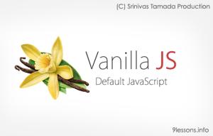 vanilla PHP and ASP