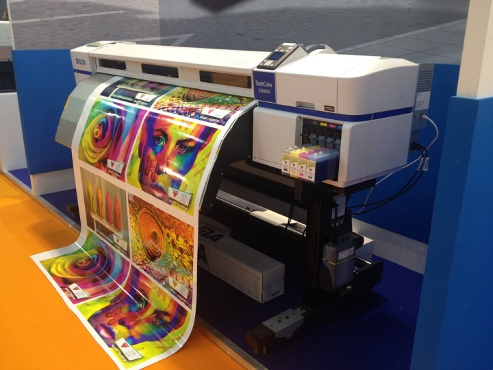 Increasing The Life Of Your Printer
