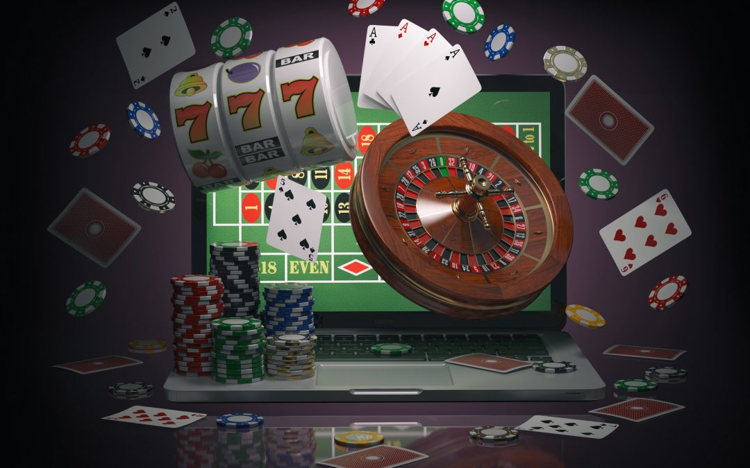 Image result for Which Casino Sites Is Best? The Smart Way