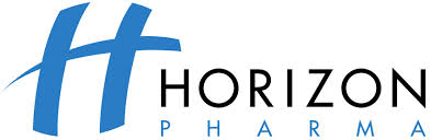 Pharmaceutical manufacturers association