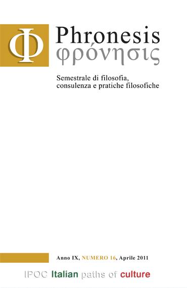 Anno VII, numero 13, 2009