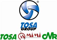 Tosa CMR Group
