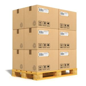 pallet-dozen