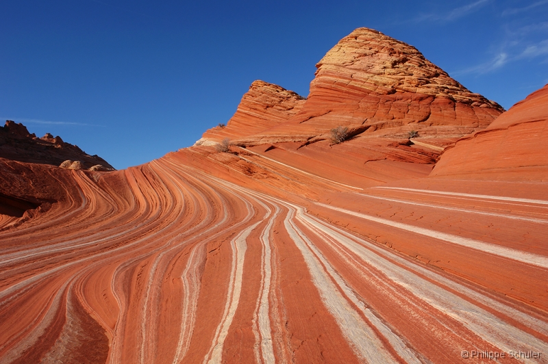 https://i1.wp.com/www.phschuler.com/usa2006/COYOTE%20BUTTES%20NORTH/AROUND%20THE%20WAVE/slides/Sand%20Cove.jpg
