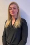 Kristina Hoti - Dilbeek