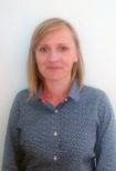 Monika Jedras