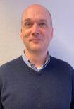 Peter zijlstra