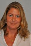 Michèle - kantoor Brugge