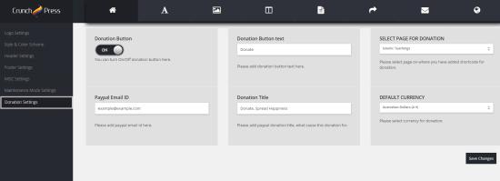 donation_settings