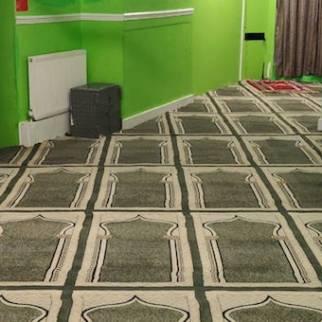 New-Carpet00015