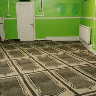 New-Carpet00020