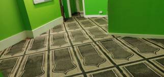 New-Carpet00027