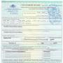 Прессслужба МВД, ГИБДД, ДПС, ОСАГО, страхование, дорожный патруль, проверка документов, грамотный водитель, авто, автомобили, автомобиль, вождение