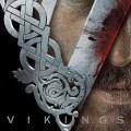 Сериал Викинги (Vikings)