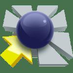 Object2VR - программа для создания интерактивных 360º и 3D фотографий