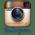 Опять уселся за PHP… на сей раз дописал скрипт под Instagram.