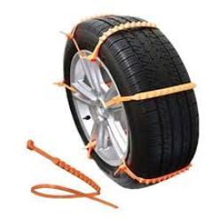 Dây rút nhựa gắn bánh xe