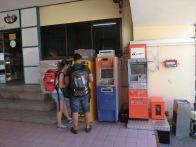 ATM / ラッサダ港 ( RASSADA PIER )
