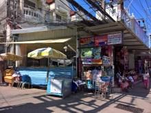 chiang_rai_seafood (18)_R
