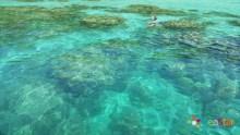 スリン諸島宿泊パッケージツアーのご案内&受付開始 (10月15日より催行スタート)
