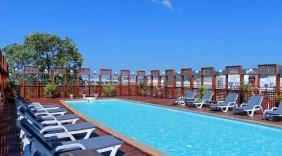 デイズ インパトンビーチ のプロモーション / ( パトンビーチのホテル)1300バーツ/泊より