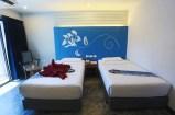 デイズ インパトンビーチ のプロモーション / ( パトンビーチのホテル)1100バーツ/泊より