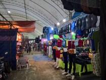 phuket_patong_local_night_market_8430 (13)_R