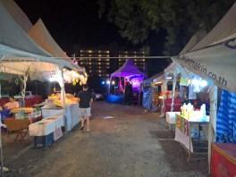 phuket_patong_local_night_market_8430 (15)_R