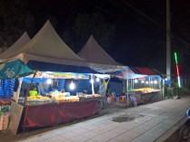 phuket_patong_local_night_market_8430 (16)_R