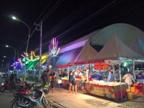 phuket_patong_local_night_market_8430 (17)_R