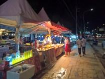 phuket_patong_local_night_market_8430 (8)_R