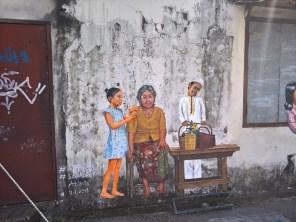 phuket_town_wall_art (2)