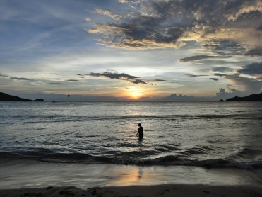phuket_patong_beach_sunset_8523 (3)
