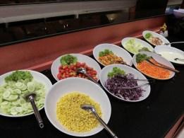 phuket_fantasea_Salad Bar_R